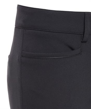 Cambio pantalon Renira met omslag