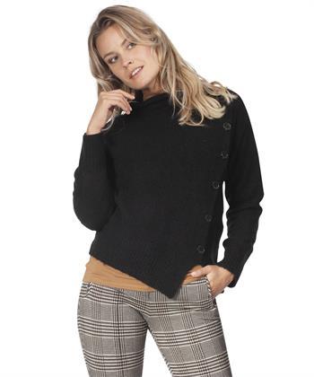 Cambio pantalon Rhona