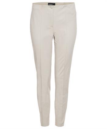 Cambio pantalon Ros