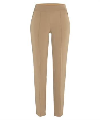 Cambio pantalon Rubia soft techno