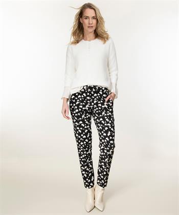 Cambio pantalon Selina