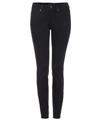 Cambio Parla jeans zwart