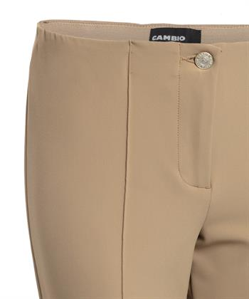 Cambio Ros soft techno pantalon