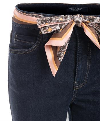 Cambio vintage jeans