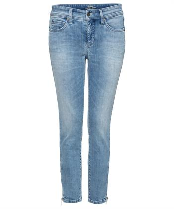 Cambio zomer jeans Parla