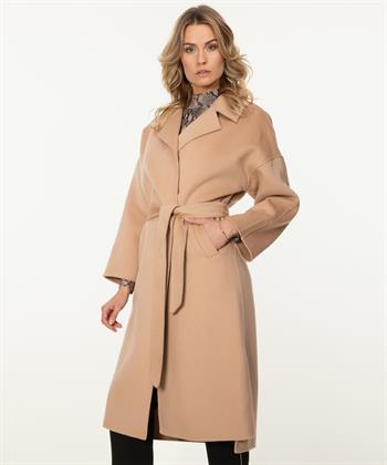 Clairval mantel Lou
