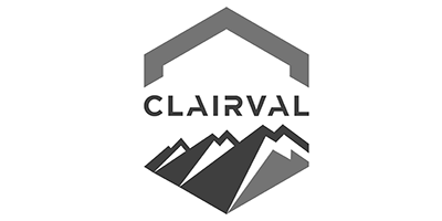 clairval