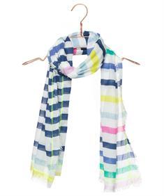 Codello shawl multicolour