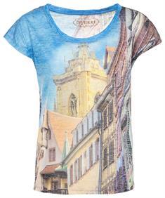 Dividere shirt Colmar