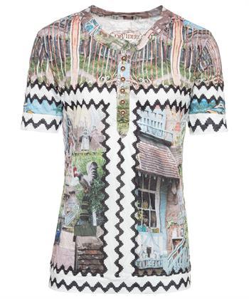 Dividere shirt 'Deauville'