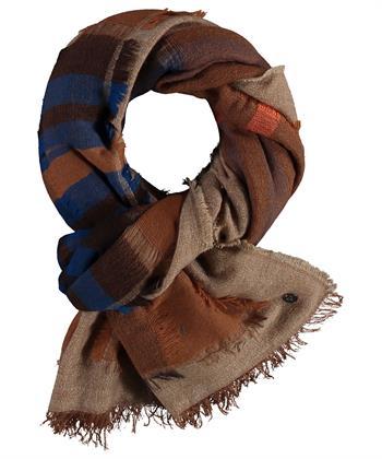 Fraas sjaal
