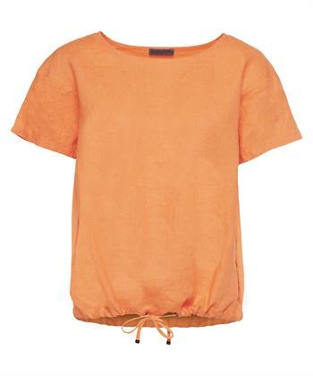 Giulia e Tu blouse-shirt