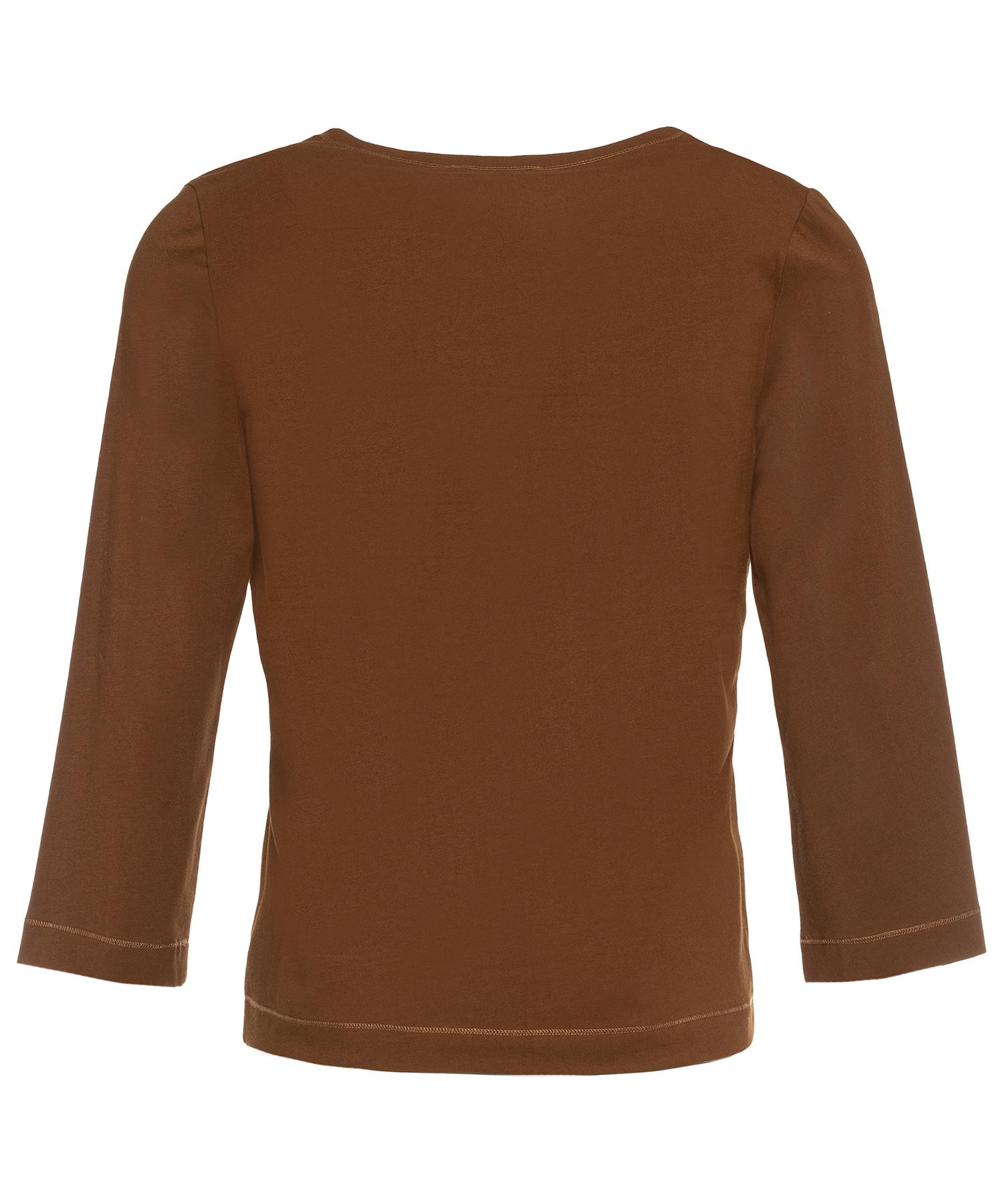 Giulia e Tu tricot vestje