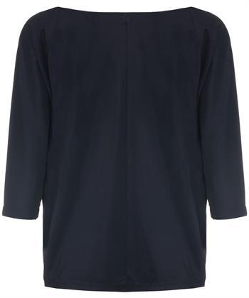 Hiltje H. boothals shirt Elise