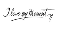 I LOVE MY MOMENT