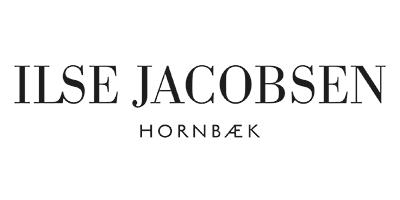 ilse-jacobsen