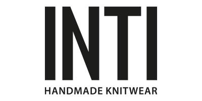 inti-knitwear