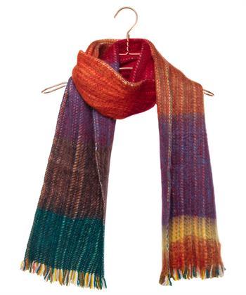 Inti sjaal