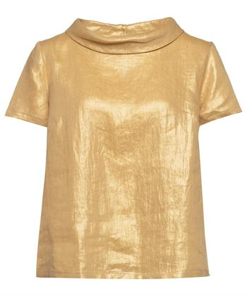 Jane Lushka blouse Alexa