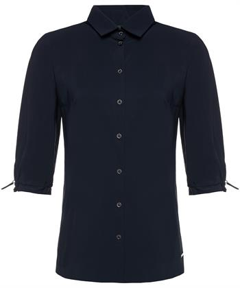 Jane Lushka blouse Flora