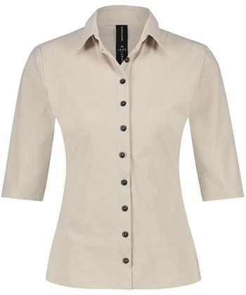 Jane Lushka blouse Kikkie