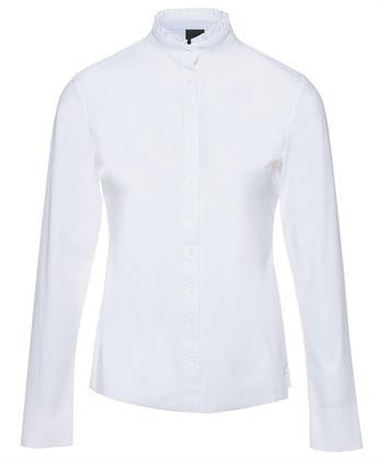 Jane Lushka blouse