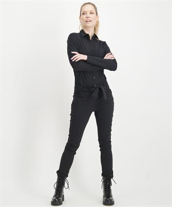 Jane Lushka jumpsuit Diana