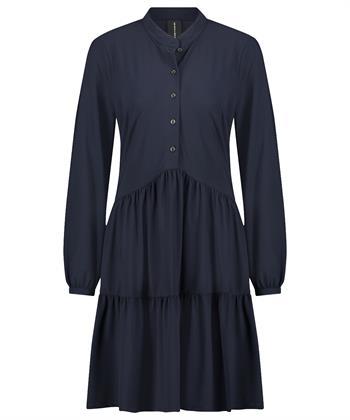 Jane Lushka jurk Anna