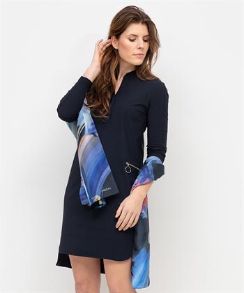 Jane Lushka jurk Eva