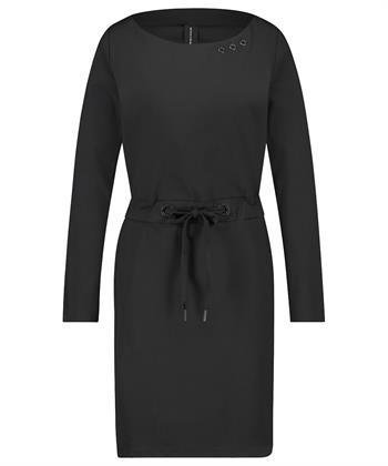 Jane Lushka jurk Fem