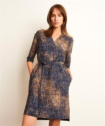 Jane Lushka jurk Kelly