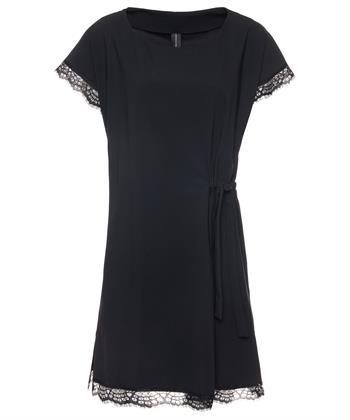 Jane Lushka jurk Linda Lace