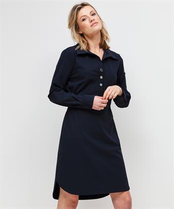 Jane Lushka jurk Lucia