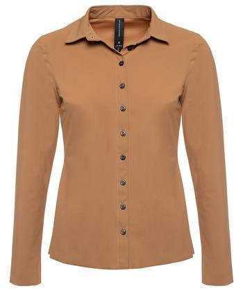Jane Lushka Kikkie blouse