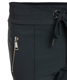 Jane Lushka pantalon