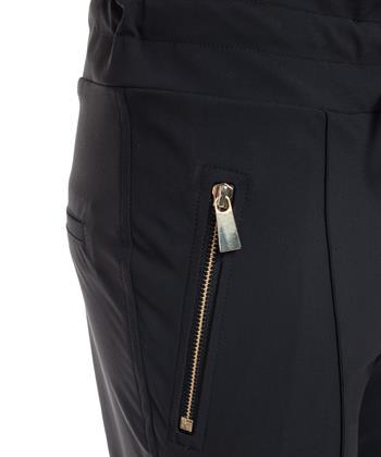 Jane Lushka pantalonbroek