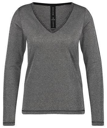 Jane Lushka shirt 'Grace'