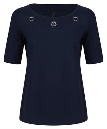 Jane Lushka shirt Lea