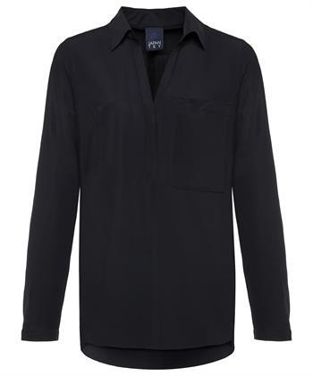 Japan TKY blouse Kaemi