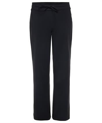 Japan TKY pantalon Myza