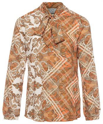 Kyra & Ko blouse Fenja