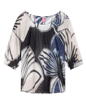 Kyra & Ko blouse Grada