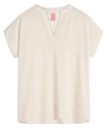 Kyra & Ko blouse Maren