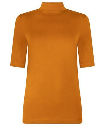 Kyra & Ko col shirt Suzet