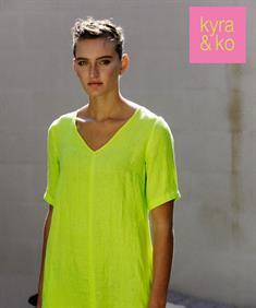 b02fb78dca3e0e Shop Kyra   Ko online in onze webshop of BeOne winkels