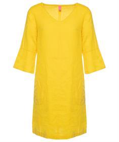 Kyra & Ko linnen jurk Sjimmie