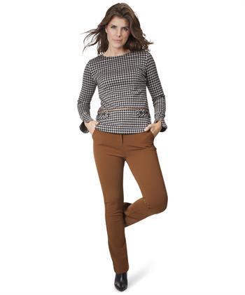 Kyra & Ko pantalon Faylinn