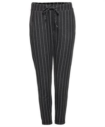 Kyra & Ko pantalon strepen