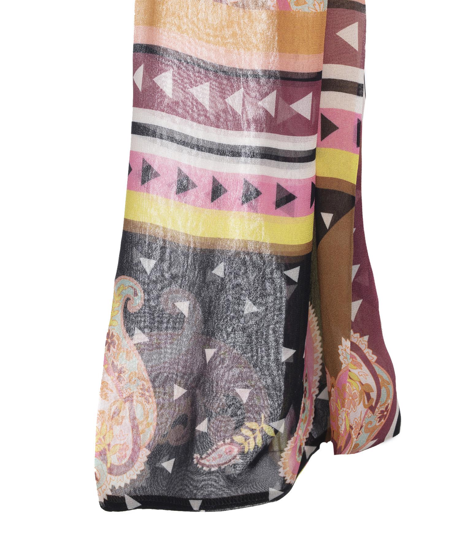 Kyra & Ko shawl Molly