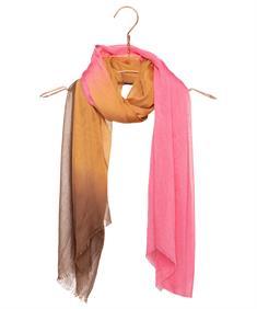 Kyra & Ko shawl Noell